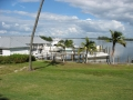 Cabbage Key Docks