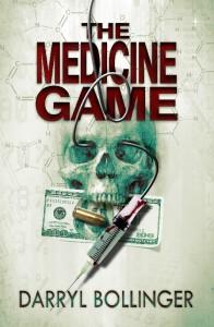 TheMedicineGame